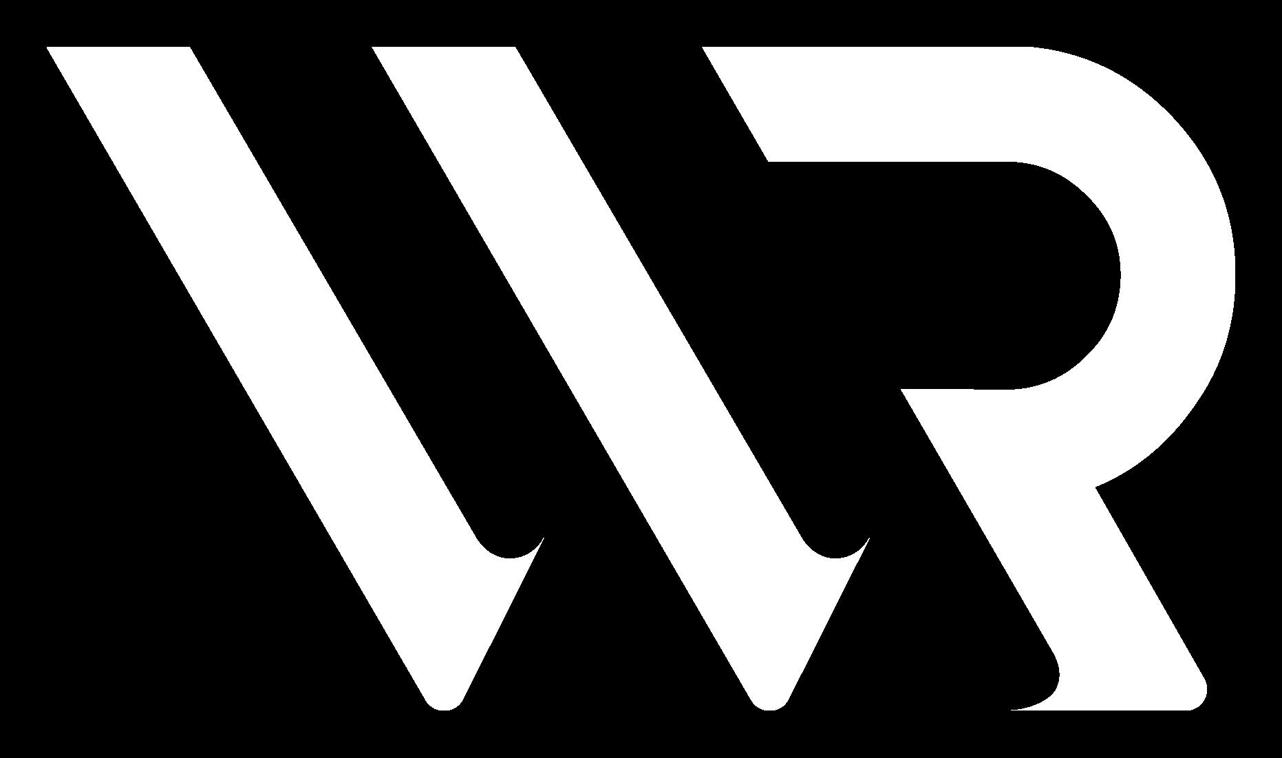 VVR | Omnitravel - Reisbureau Gent
